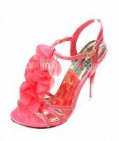 Divatos cipő, divatos női cipők